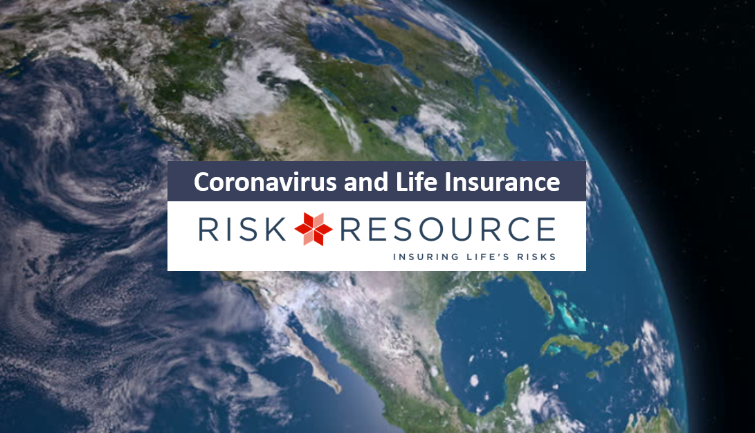 planet Earth, Risk Resource article title