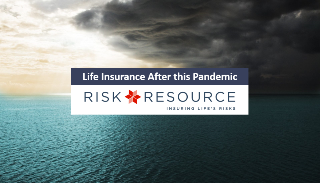 ocean and the horizon, Risk Resource article title