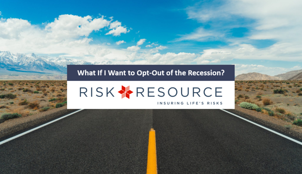 open road, Risk Resource article title