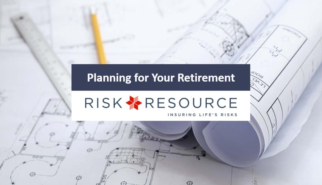 blueprints, Risk Resource article title