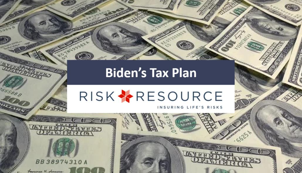 cash, Risk Resource title