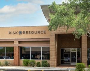 Risk Resource Building